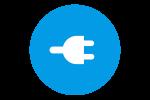 ecoDMS API