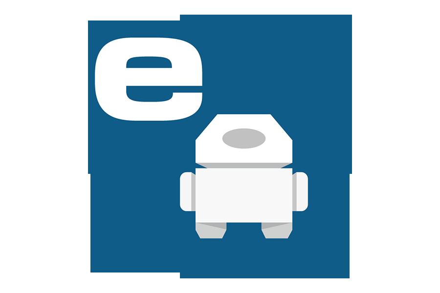 ecoWORKZ Licenses