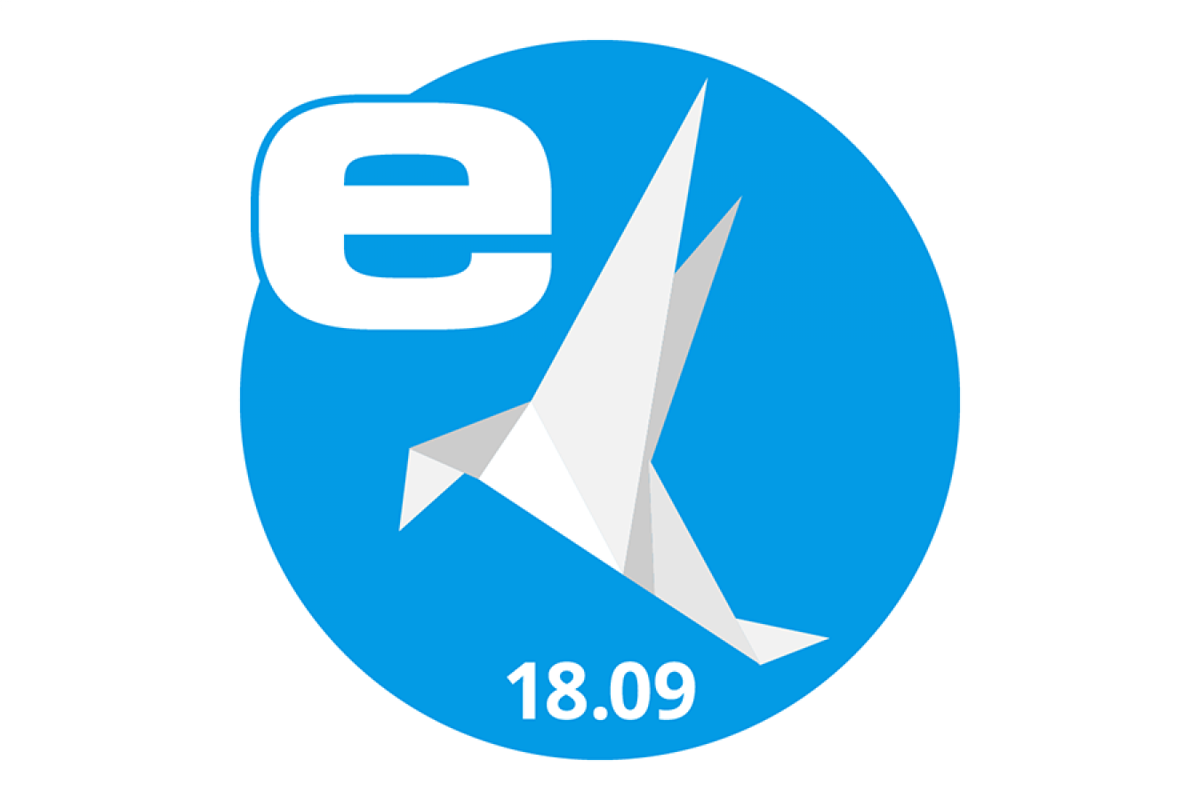 ecoDMS Version 18.09 (apu)
