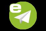 ecoMAILZ Version 17.08 (donnie) Lizenz