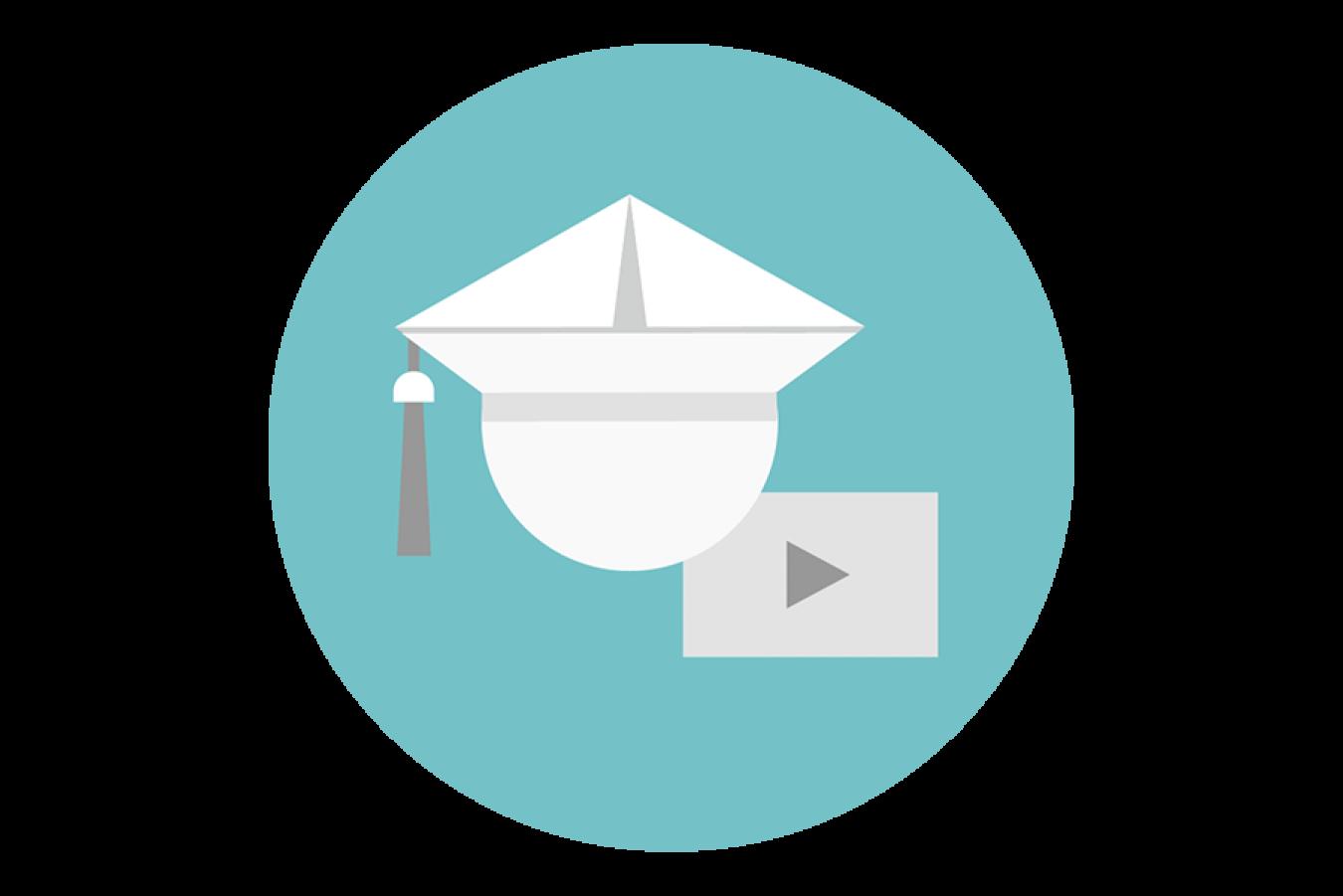 Web-Training: ecoDMS Vorlagenerstellung