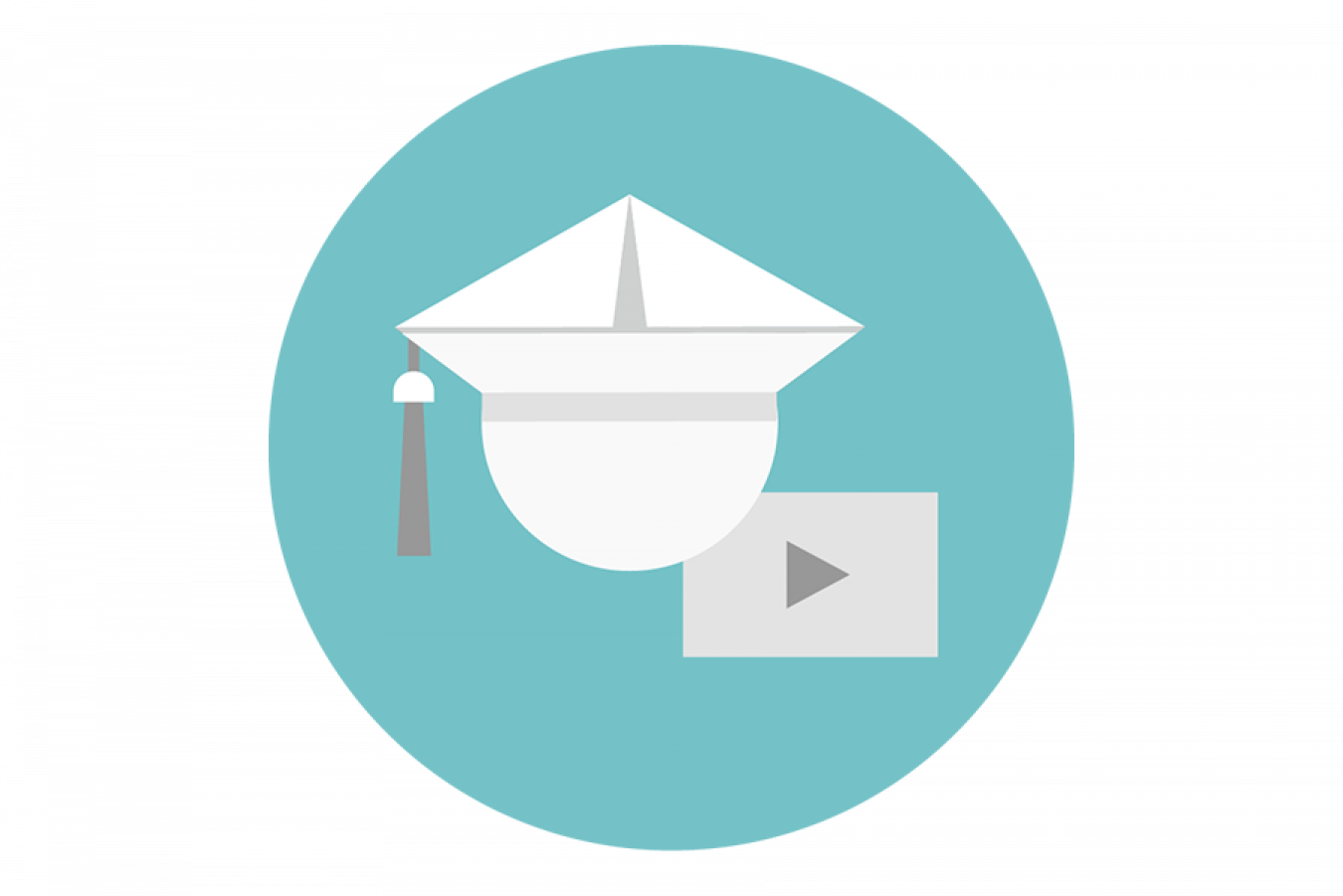 Web-Training: ecoDMS Funktionsübersicht