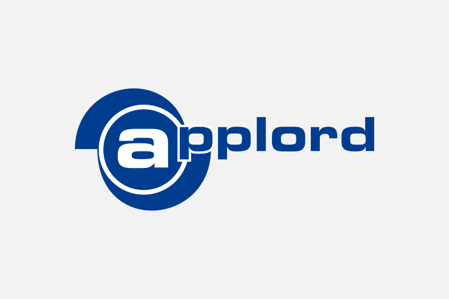 applord gmbh