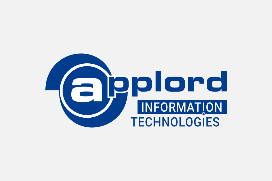 applord information technologies gmbh