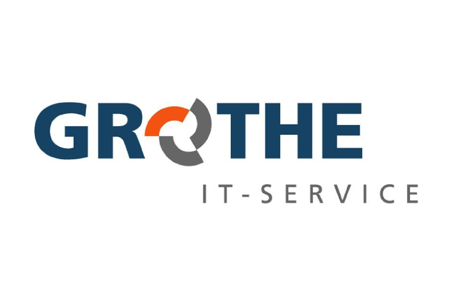 grothe it service