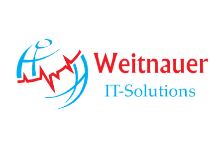 weitnauer it solutions