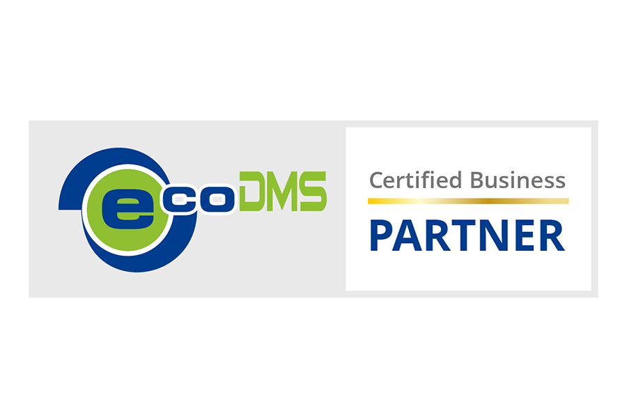cbp certified business partner ecodms 1809