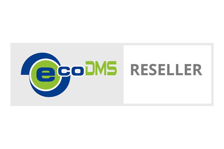 reseller ecodms 1809